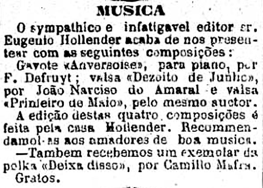 01-HOllender_editorpartituras_OESP_01-10-1895