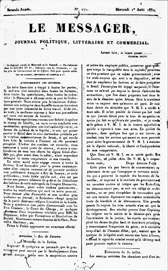 Fig - Messager_journal_politique